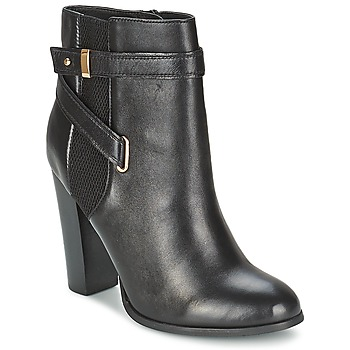 Sapatos Mulher Botins Aldo LAMPLEY Preto