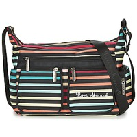 Bolsa tiracolo Little Marcel NANCY