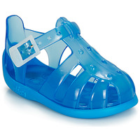 Sapatos Rapaz Sapatos aquáticos Chicco MANUEL Azul