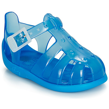 Sapatos Sapatos aquáticos Chicco MANUEL Azul