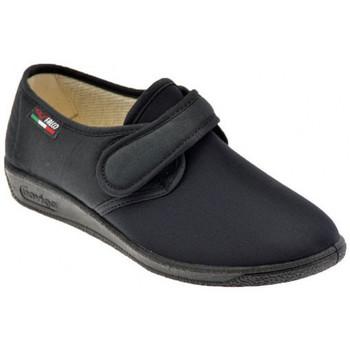 Sapatos Mulher Chinelos Gaviga  Multicolor