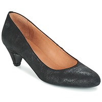 Sapatos Mulher Escarpim Betty London GELA Preto