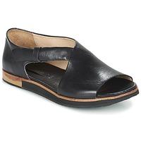 Sapatos Mulher Sapatos Neosens CORTESE Preto