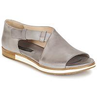 Sapatos Mulher Sapatos Neosens CORTESE Cinza