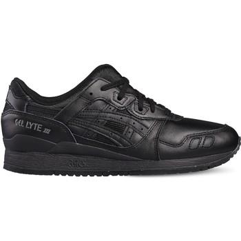 Sapatos Homem Sapatilhas Asics Lifestyle Asics Gel-Lyte III  HL6A2-9090