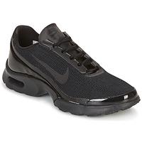 Sapatos Mulher Sapatilhas Nike AIR MAX JEWELL W Preto