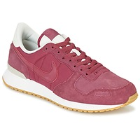 Sapatos Homem Sapatilhas Nike AIR VORTEX LEATHER Bordô