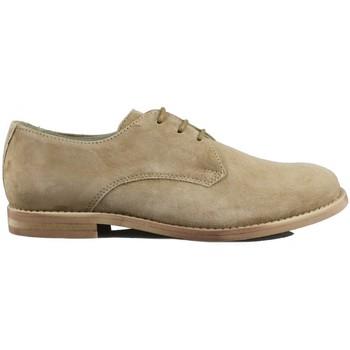 Sapatos Criança Sapatos urbanos Oca Loca OCA LOCA BLUCHER TAUPE