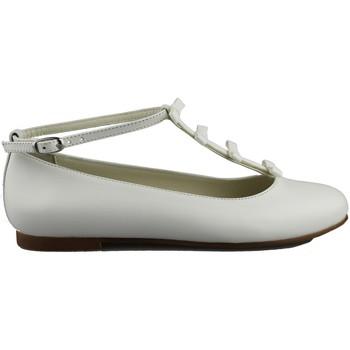 Sapatos Rapariga Sabrinas Oca Loca OCA LOCA BAILARINA LAZOS BEIGE
