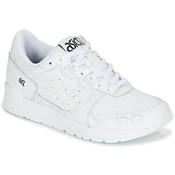 Sapatos Sapatilhas Asics GEL-LYTE Branco