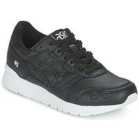 Sapatos Sapatilhas Asics GEL-LYTE Preto