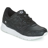 Sapatos Homem Sapatilhas Asics GEL-LYTE Preto