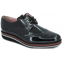 Sapatos Mulher Sapatos & Richelieu Andrea Chenier 202M rosa