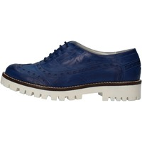 Sapatos Mulher Sapatos Hb Helene AF03 Azul