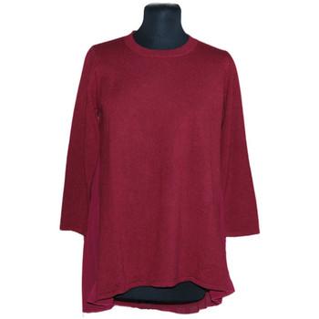 Textil Mulher camisolas Kocca Camisola ORNIR Outros