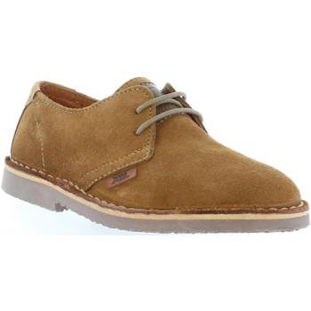 Sapatos Rapaz Sapatos urbanos Xti 53949 Beige