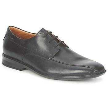 Sapatos Clarks GOYA BAND