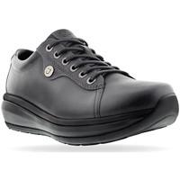 Sapatos Mulher Sapatilhas Joya PARIS 2 BLACK
