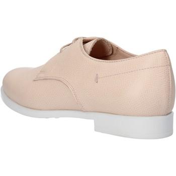 Sapatos Mulher Sapatos & Richelieu Tod's AF909 Cor de rosa