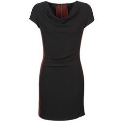 Textil Mulher Vestidos curtos Kookaï DIANE Preto