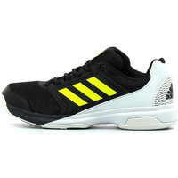 Sapatos Homem Desportos indoor adidas Performance Multido Essence Preto