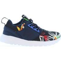Sapatos Criança Sapatilhas MTNG 84043 Azul