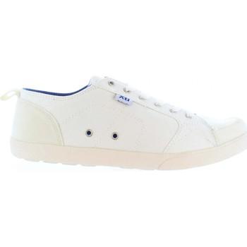 Sapatos Sapatilhas Xti 45642 Blanco