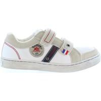 Sapatos Criança Sapatos urbanos Xti 53661 Blanco