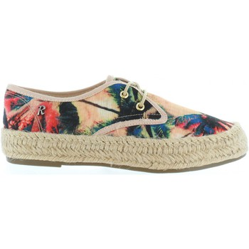 Sapatos Mulher Sapatos & Richelieu Refresh 62086 Beige