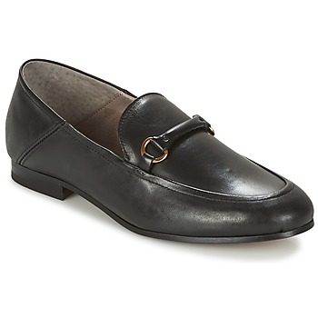Sapatos Mulher Mocassins Hudson ARIANNA Preto