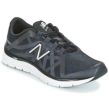 Sapatos Mulher Fitness / Training  New Balance WX811 Preto