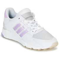 Sapatos Mulher Sapatilhas adidas Originals EQT SUPPORT RF W Branco