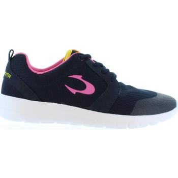 Sapatos Criança Sapatilhas John Smith UROS JR 16I Azul