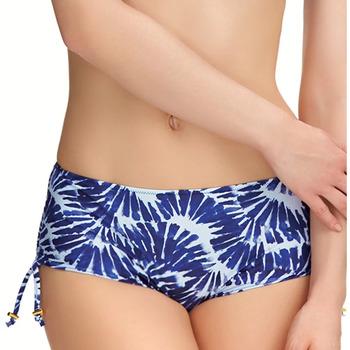 Textil Mulher Biquínis separados Fantasie FS-6317 NIE Azul