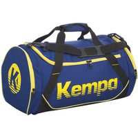Malas Saco de desporto Kempa Sports Bag 75 L Azul