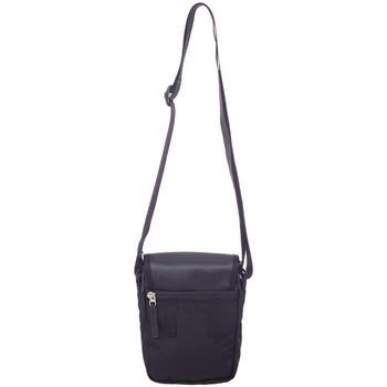 Malas Bolsa tiracolo The North Face Bardu bag Preto