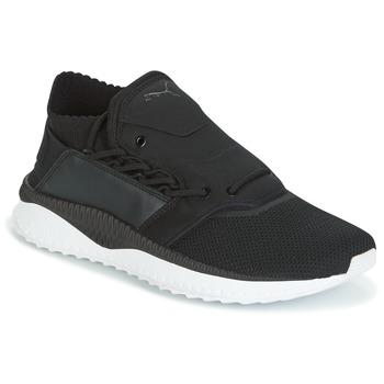Sapatos Homem Sapatilhas de corrida Puma Tsugi SHINSEI Preto