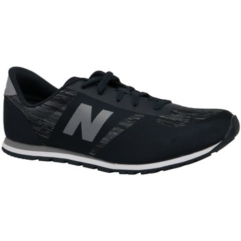 Sapatos Criança Sapatilhas New Balance KD420NGY Bleu marine