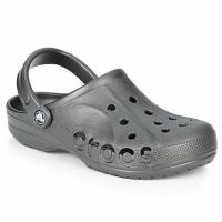 Tamancos Crocs BAYA