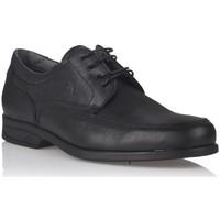 Sapatos Homem Mocassins Fluchos 8903