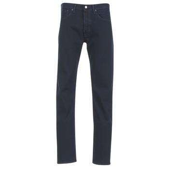 Textil Homem Calças Jeans Levi's 501® LEVI'S® ORIGINAL FIT