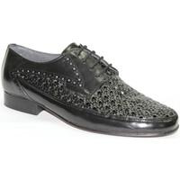 Sapatos Homem Mocassins 30´s Sapateira com 30 no cabo preto negro