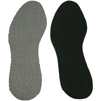 Acessórios Acessórios para calçado Cairon  cinza gris