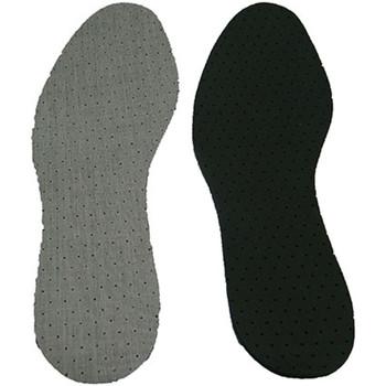 Acessórios Acessórios para calçado Cairon  gris