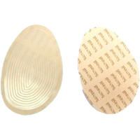 Sapatos Sapatos & Richelieu Cairon Palmilhas de silicone Sox  em Beig beige