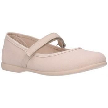 Sapatos Rapariga Sandálias Batilas 11301 - Hielo bleu