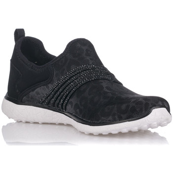 Sapatos Mulher Sapatilhas Skechers 23322