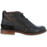 Sapatos Homem Botas baixas Xti 46317 Beige