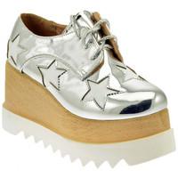 Sapatos Mulher Sapatos Koloski