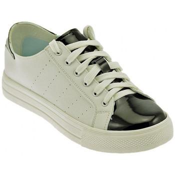 Sapatos Mulher Sapatilhas Koloski  Multicolor